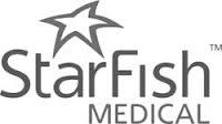 StarFish Medical